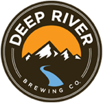 Deep River Logo.png