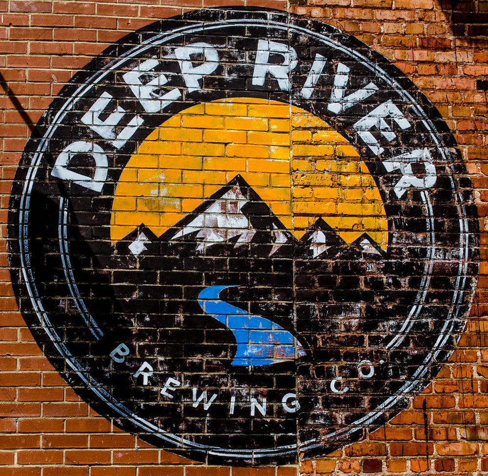 Deep River Brewing Co.jpg