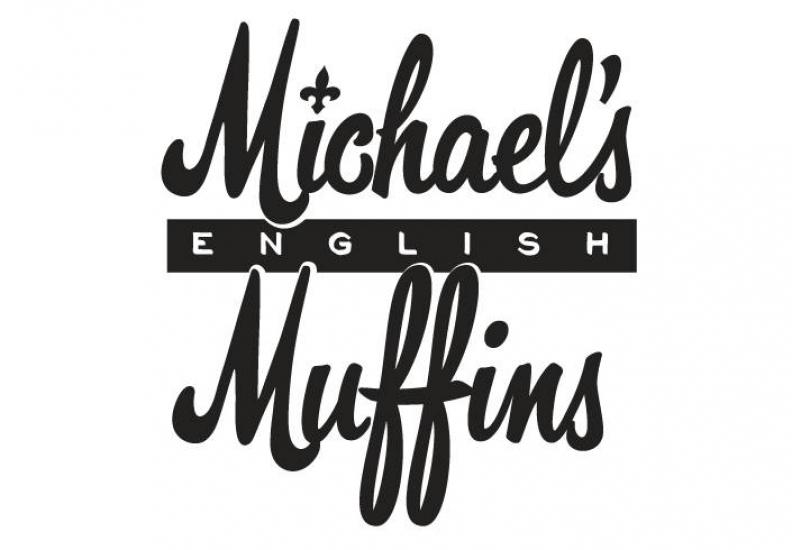 michaels-english-muffin-logo-n6e5zhtuogp1vy7qajdl79fnyr8tsku2juw4uy09rw.jpg