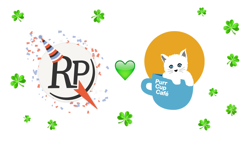 purr-cup-birthday-banner.png