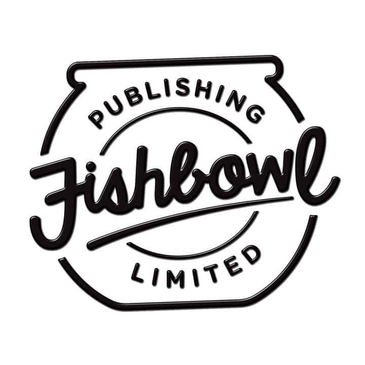 Fishbowl Publishing Limited