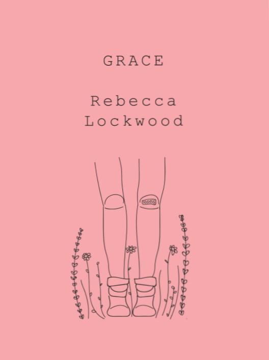 GraceKindleCover.jpg