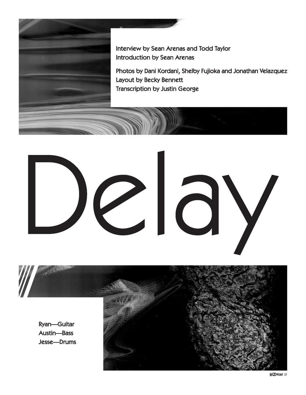 delay_interview-page-002.jpg