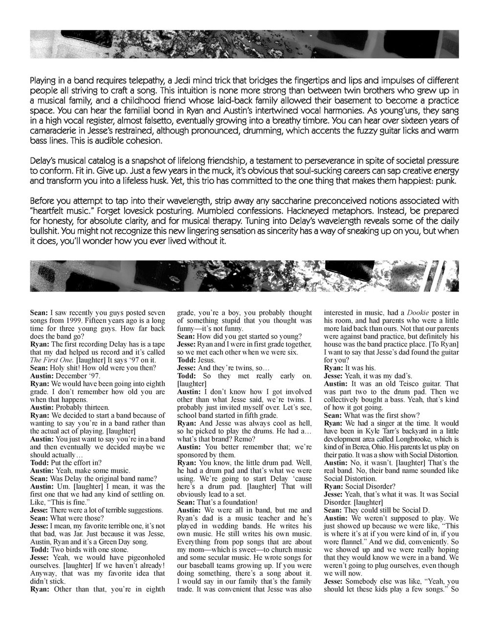 delay_interview-page-003.jpg