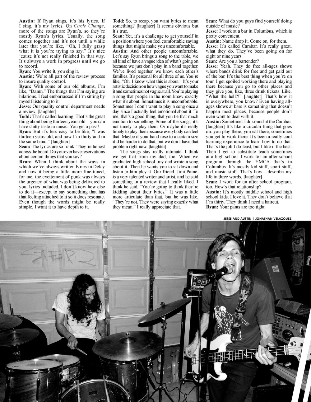 delay_interview-page-005.jpg