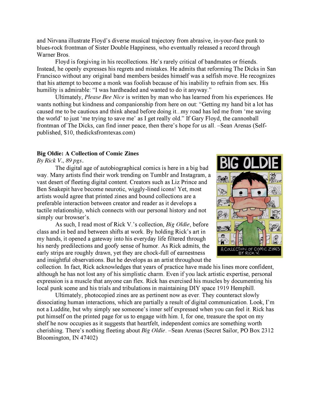 SEAN ARENAS_BOOK_WRITING SAMPLES-page-002.jpg