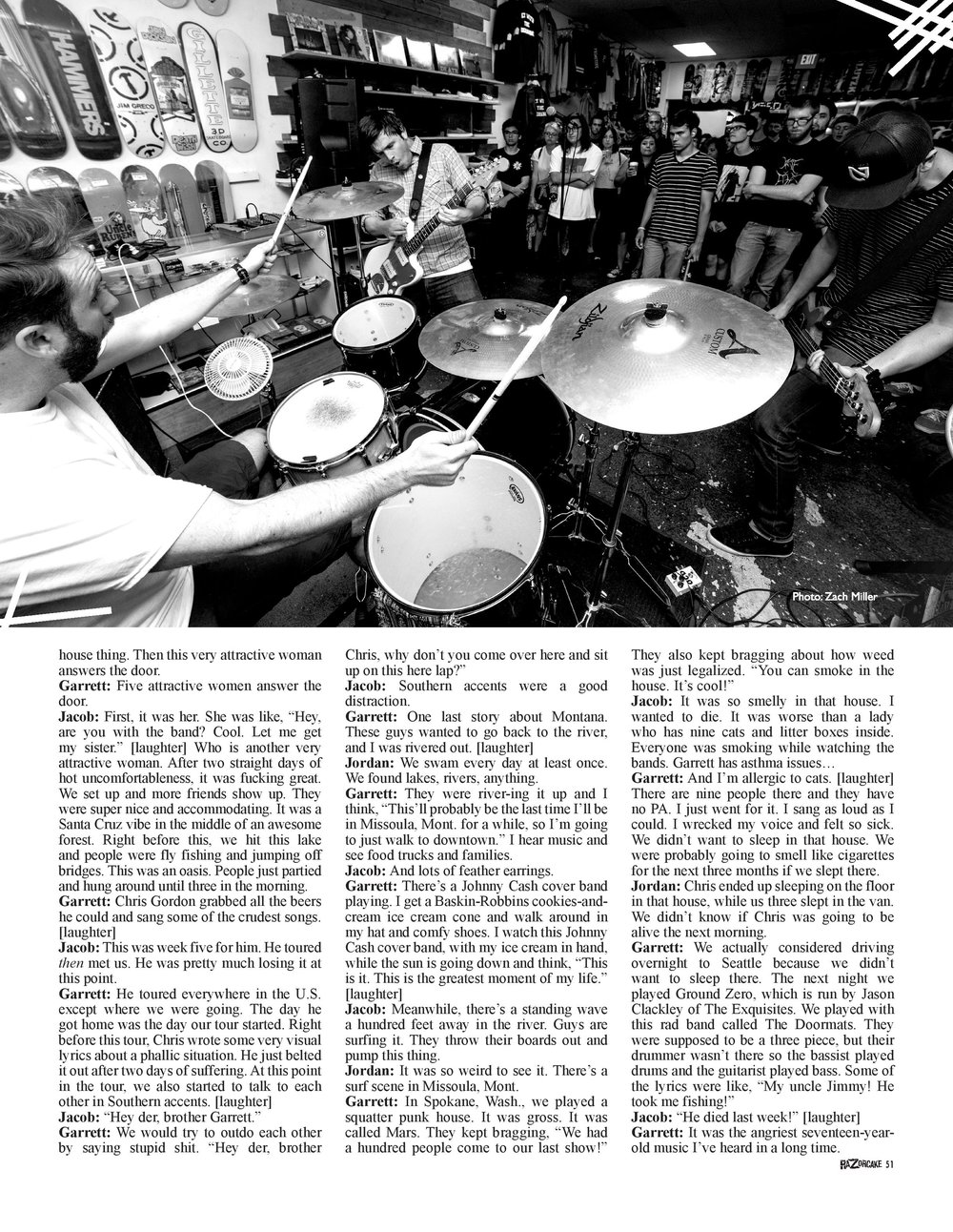 fugue_interview-page-004.jpg