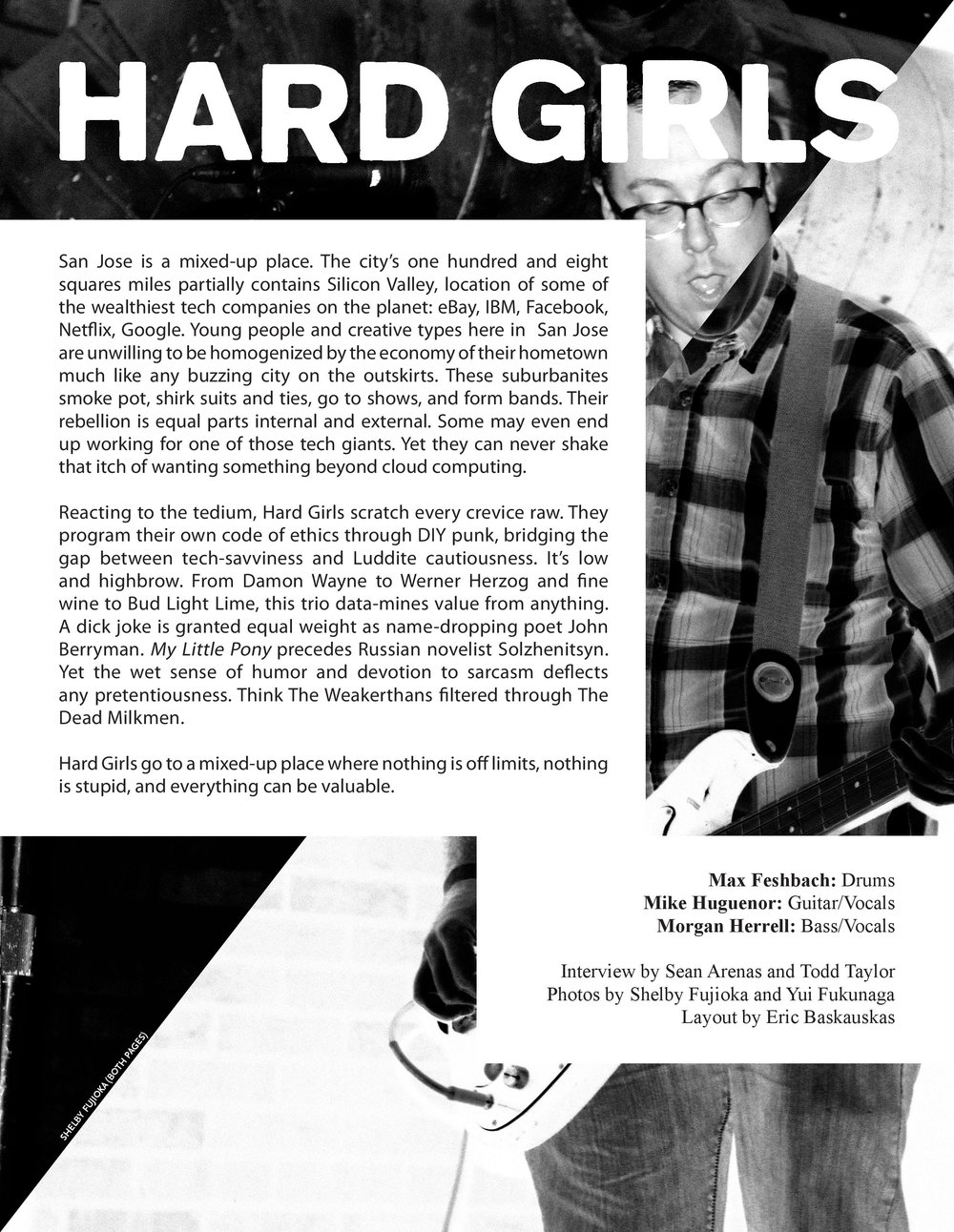hard_girls_interview-page-001.jpg