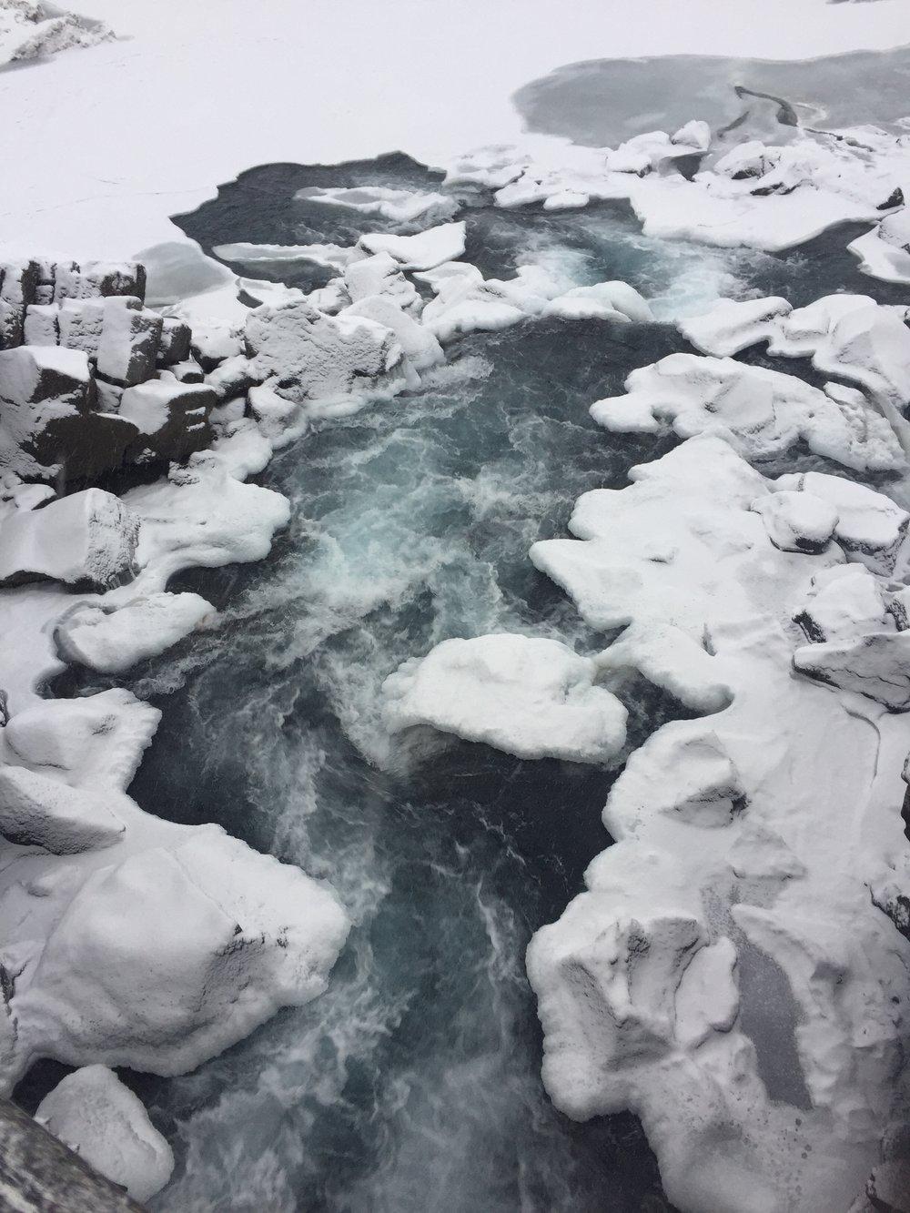 Winter Thingvellir.JPG