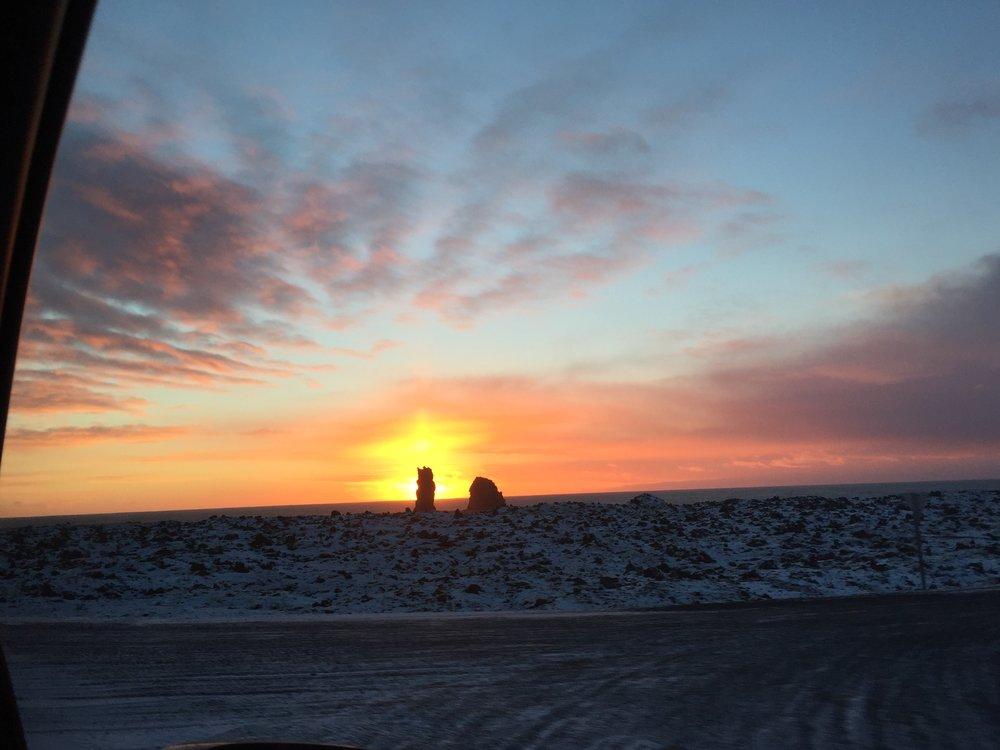 Winter Sunrise 2.JPG