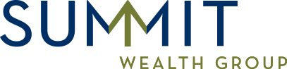 Summit Wealth Group