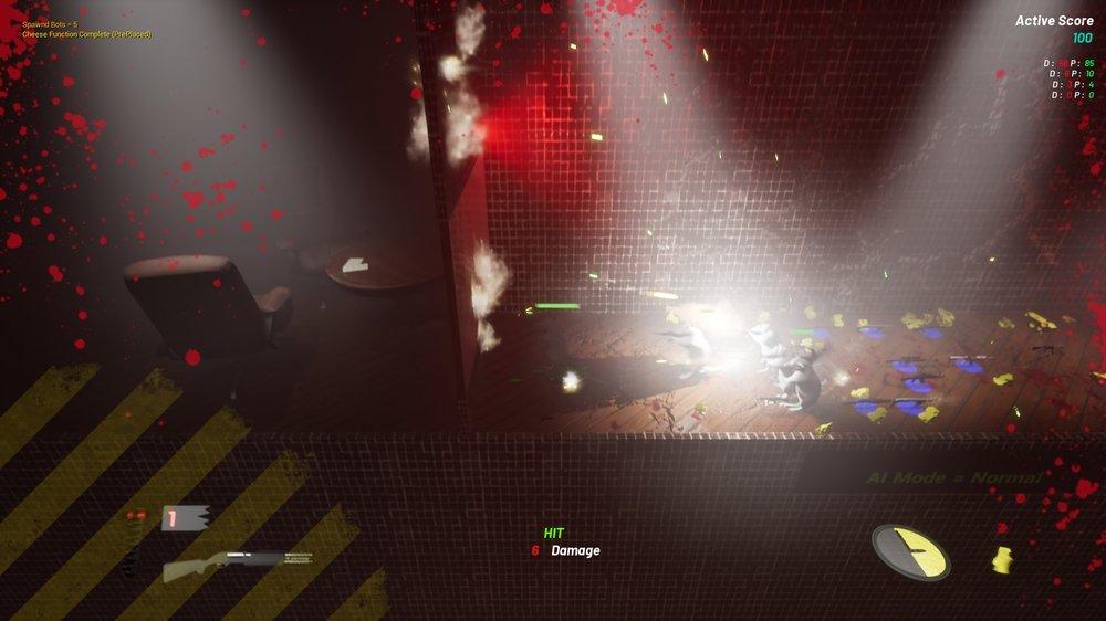 SkirmishRoundPlay02.jpg