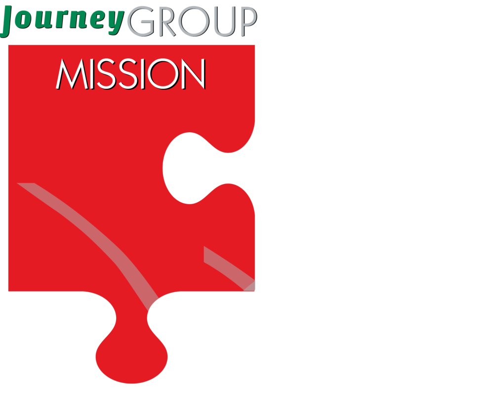 mission group_logo.png