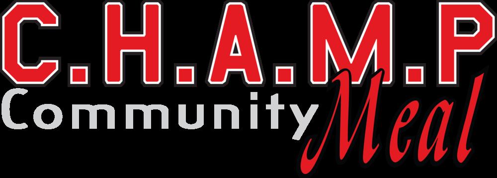 CHAMP logo.png