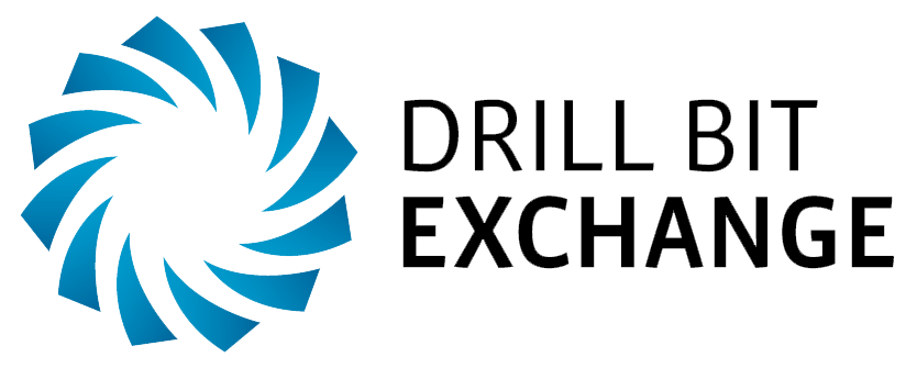 Drill Bit Exchange