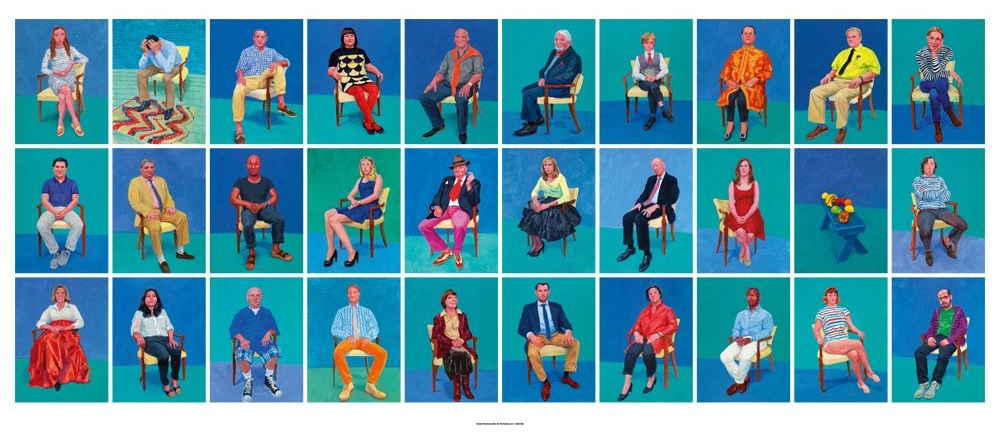hockney-82-portraits-1-still-life-poster-web-02084699_1.jpg