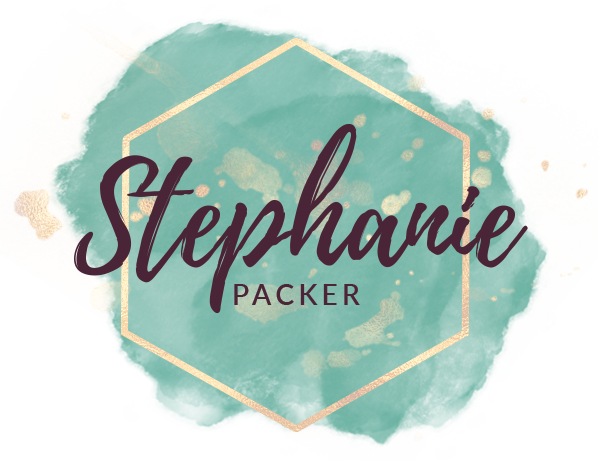 Stephanie Packer