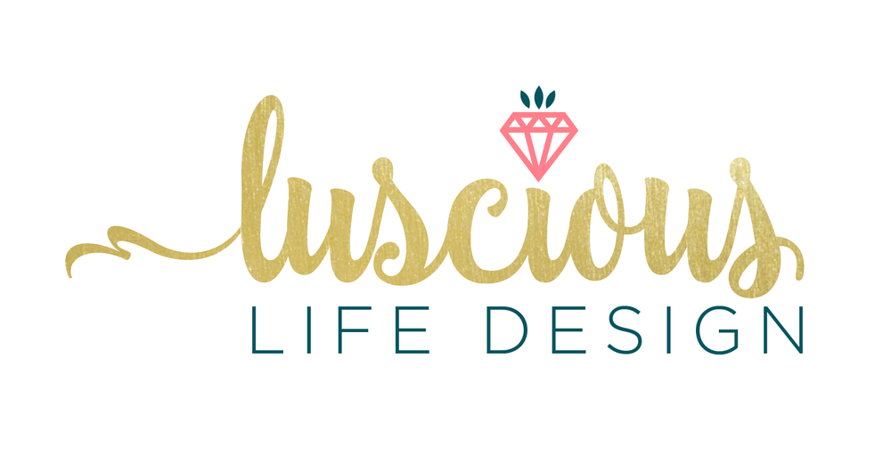 Luscious Life Design white background.png
