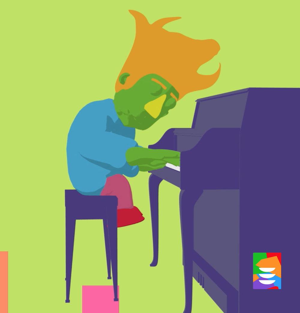 Craze - Piano - Post .jpg