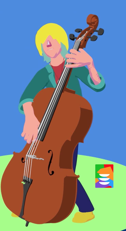 Shabby - Upright Bass - Post .jpg