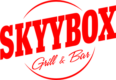 Skyybox Grill and Bar
