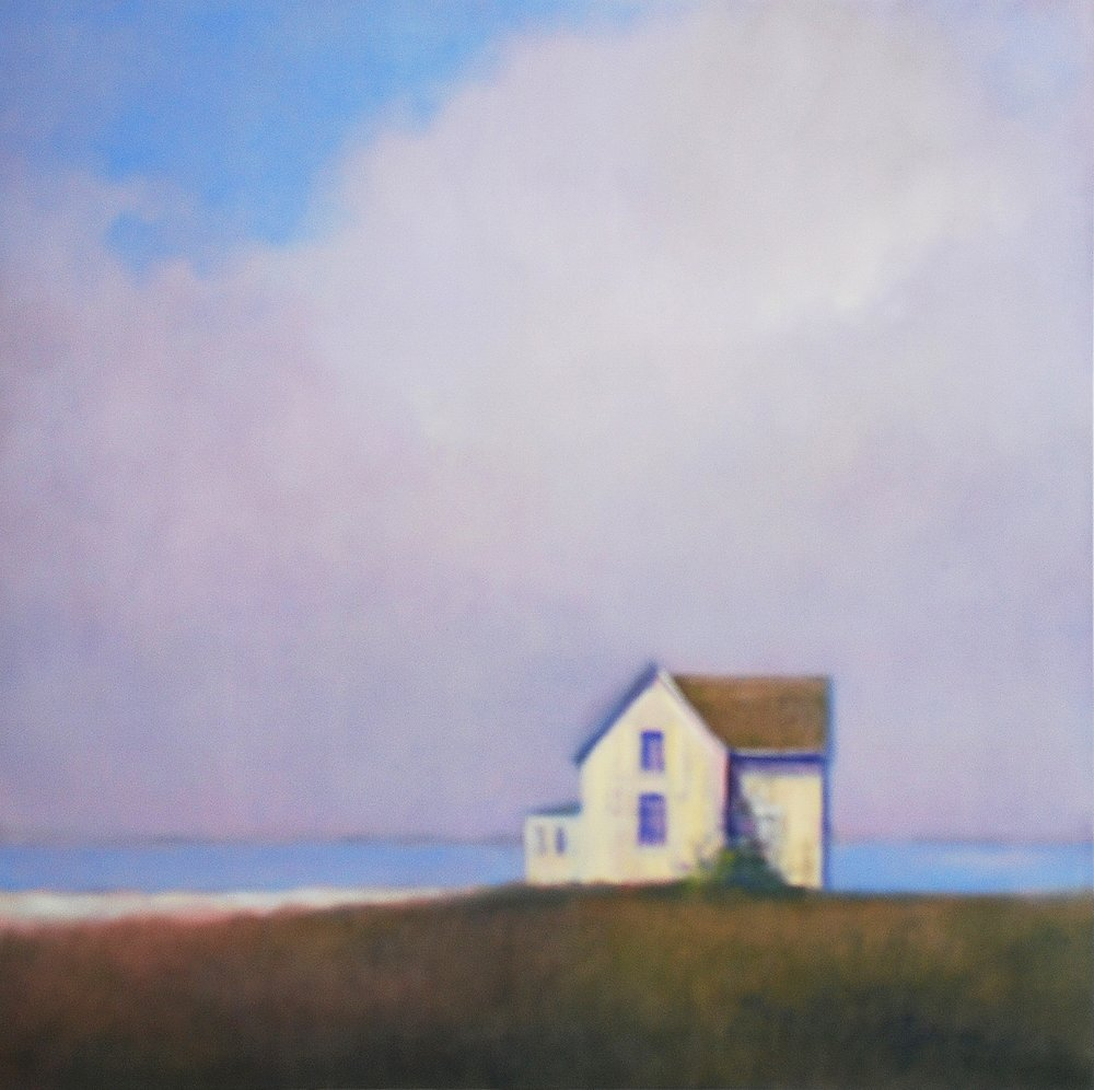 Mayo House, Wellfleet