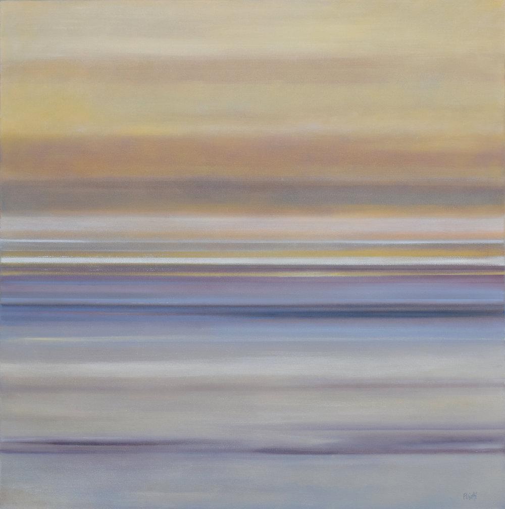 Horizon 15