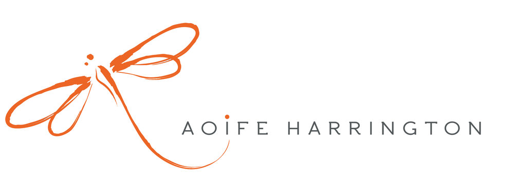 Aoife Harrington Design