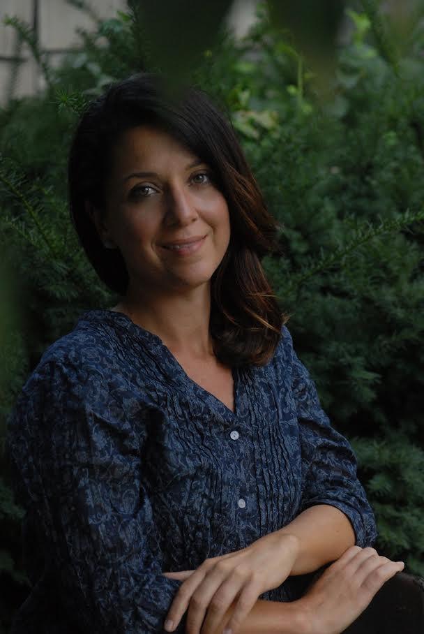 Rachel-Clark-ND