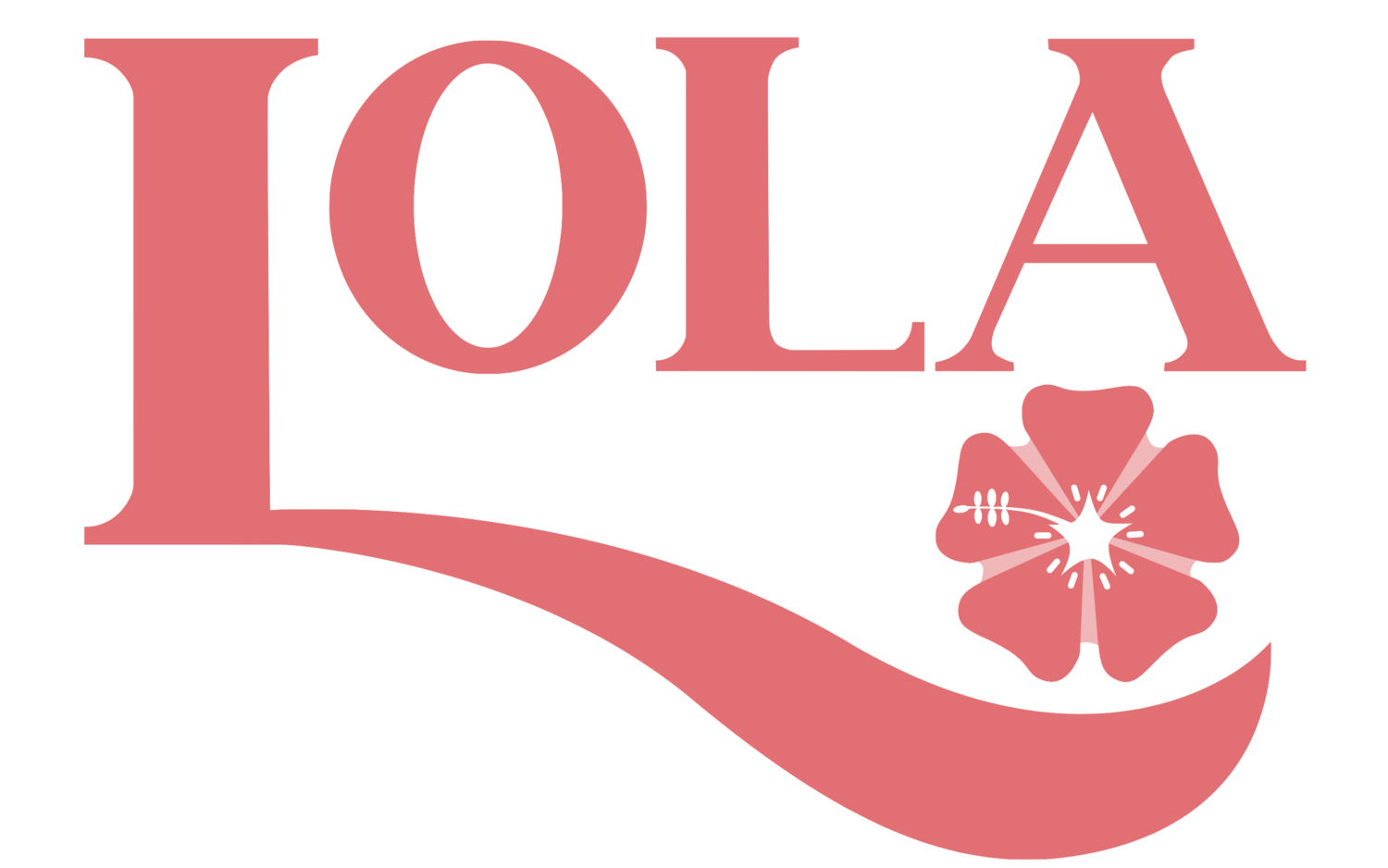 Lola Catering + Events