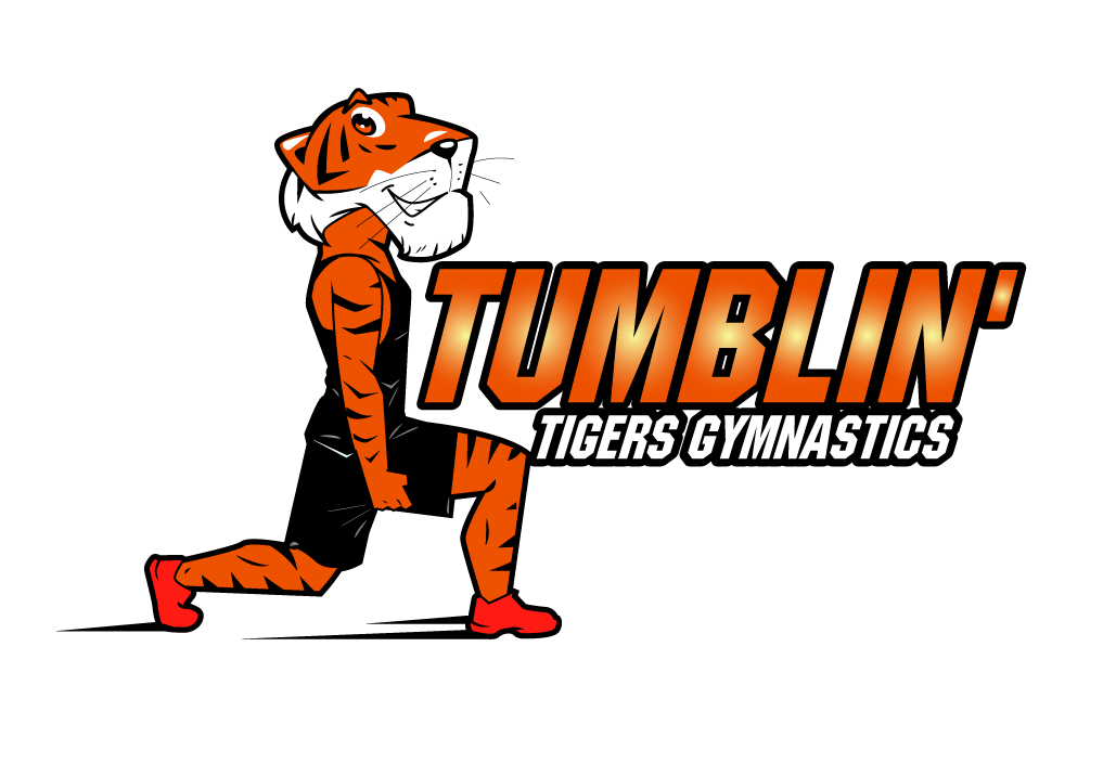 Tumblin Tigers