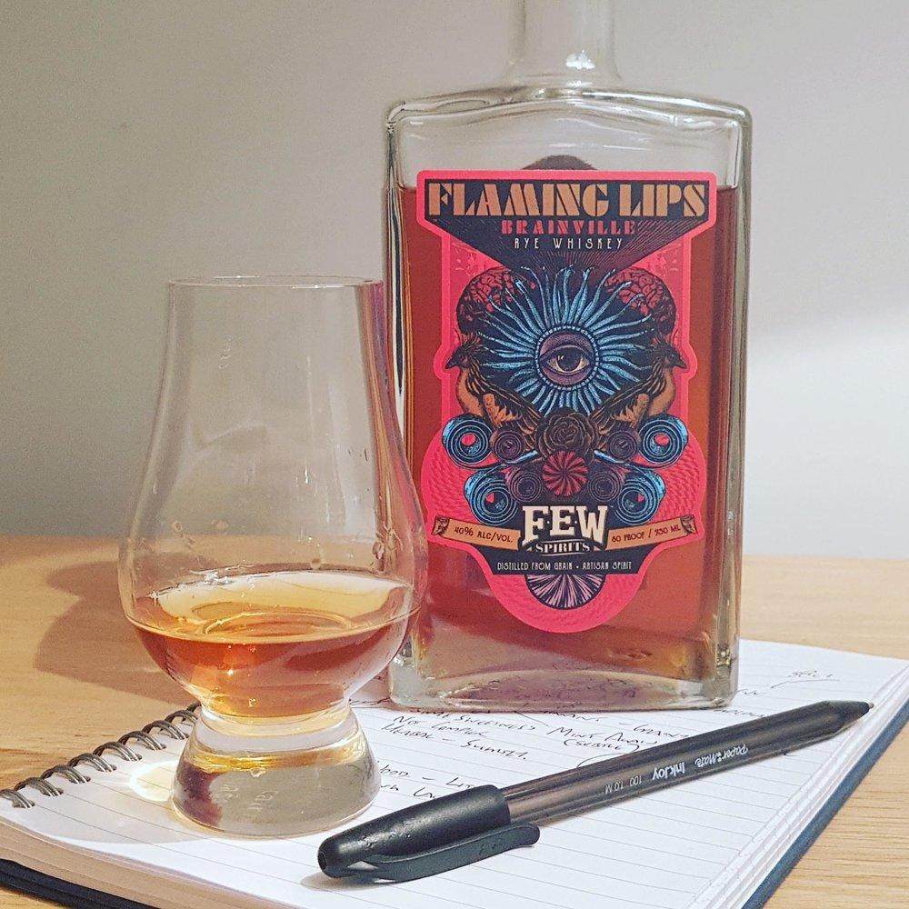 Flaming Lips 1.jpg