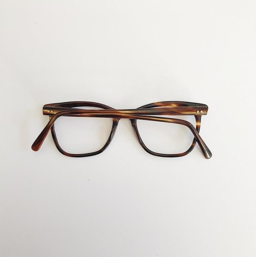 f8d5c24a3a LUNETTES LONDON NHS BROWN TORTOISE SHELL FRAME GLASSES LENSEFREE EYEWEAR