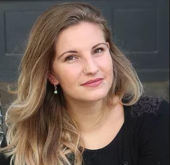 Cecilia Righini