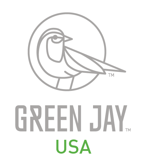 Green Jay – Accessories