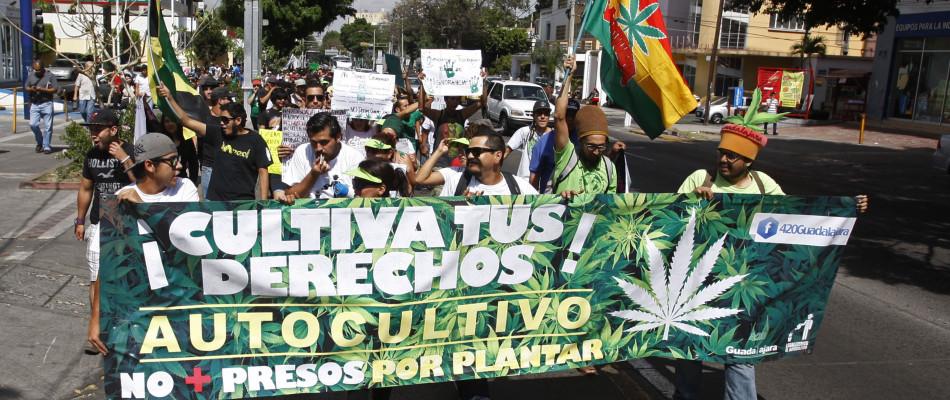 FOTO: FERNANDO CARRANZAGARCIA / CUARTOSCURO.COM