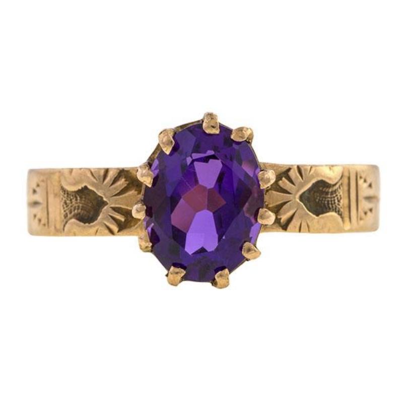 107563R_a_Victorian_Amethyst_Ring_1024x1024@2x.jpg