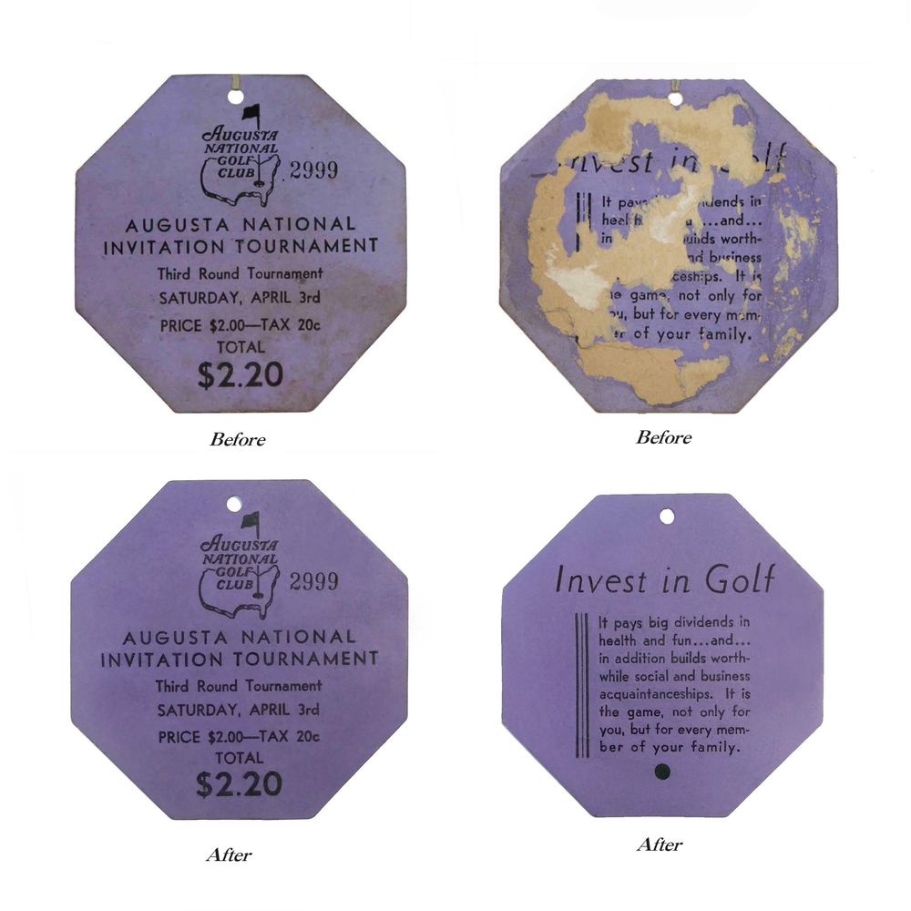 purple golf badge before and after.png