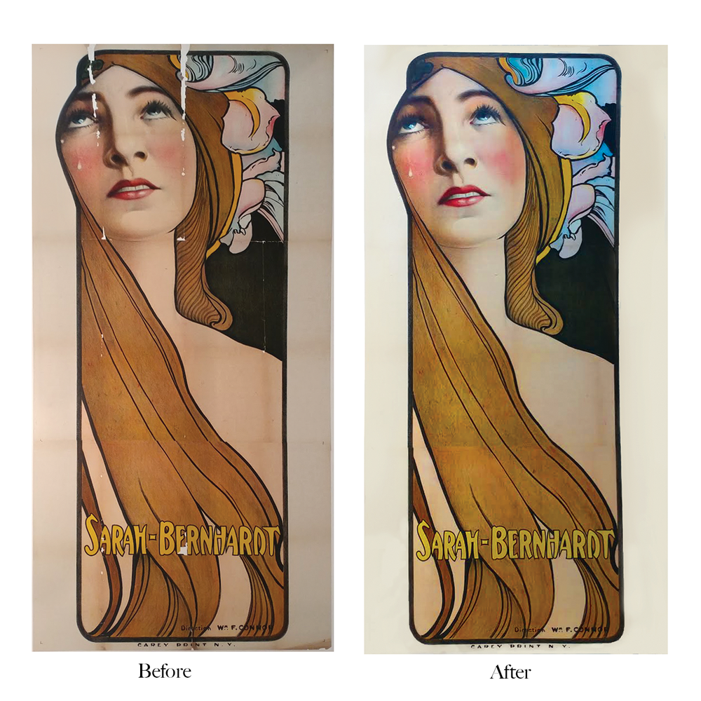 Sarah Bernhardt before and after copy.png
