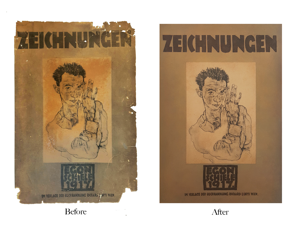 Schiele before and After copy.png