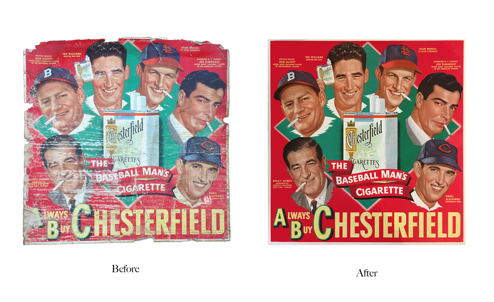 Chesterfield before and after.png