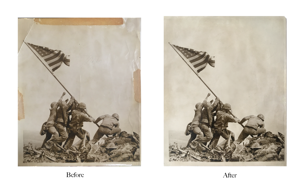 iwo jima before and after.png