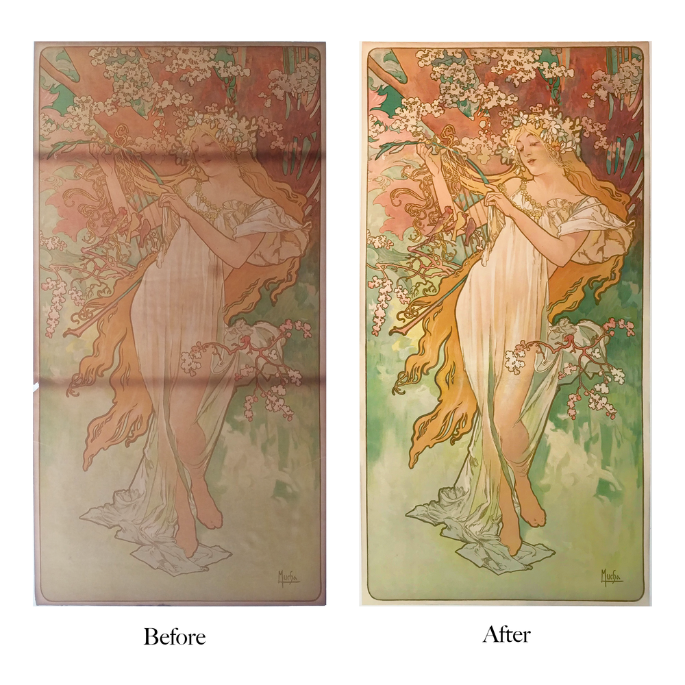 Mucha Spring Before and After.png