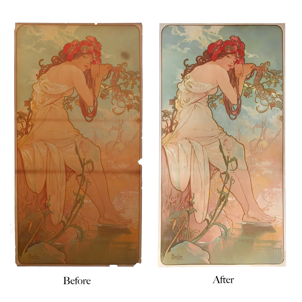 Mucha summer Before and After.png
