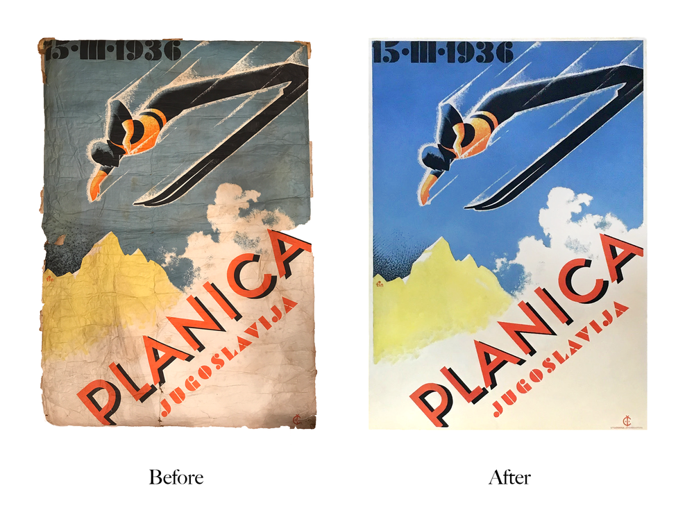 Planica Before and After.png