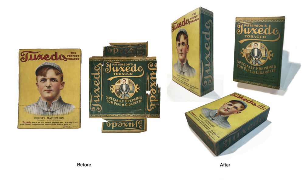 Christy Box Before and After copy.png