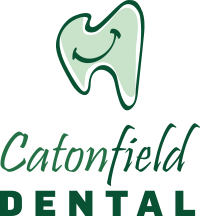 Catonfield Dental