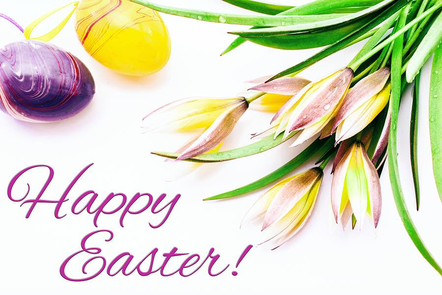 bigstock-Happy-Easter-225877063-small-compressed.jpg