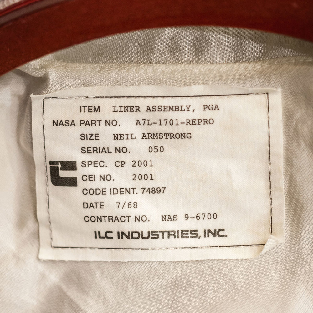 dc-suit-label-sq.jpg