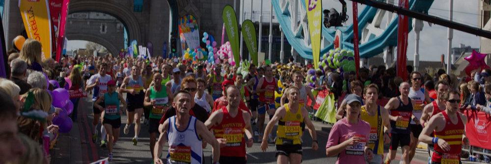 London Marathon Sports Massage.jpg